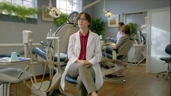 CarMax TV Spot, 'Start Here: Dentist/Grandpa' - Thumbnail 5