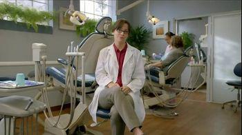 CarMax TV Spot, 'Start Here: Dentist/Grandpa'