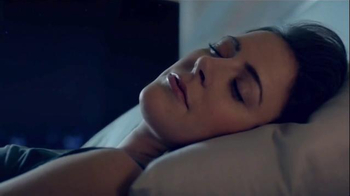 Sleep Number TV Spot, 'Take the Roar Out of Snore'