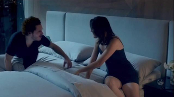 Sleep Number TV Spot, 'Take the Roar Out of Snore' - Thumbnail 5
