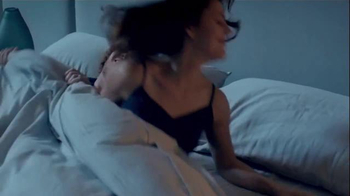 Sleep Number TV Spot, 'Take the Roar Out of Snore' - Thumbnail 6