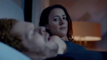 Sleep Number TV Spot, 'Take the Roar Out of Snore' - Thumbnail 7
