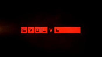 Evolve TV Spot, 'Ready or Not' - Thumbnail 5