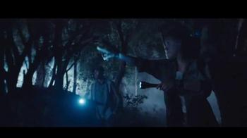Evolve TV Spot, 'Ready or Not' - Thumbnail 1