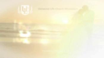 Universal Life Church Monastery Storehouse TV Spot, 'Get Ordained' - Thumbnail 2