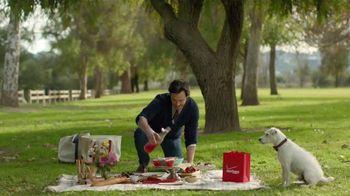 Verizon TV Spot, 'Valentine's Day: Reservaciones' [Spanish] - 278 commercial airings