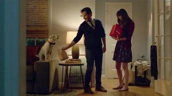 Verizon TV Spot, 'Valentine's Day: Reservaciones' [Spanish] - Thumbnail 9