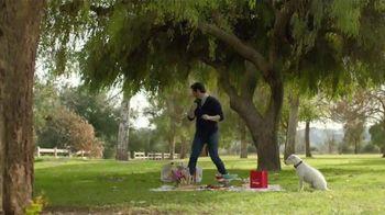Verizon TV Spot, 'Valentine's Day: Reservaciones' [Spanish] - Thumbnail 2