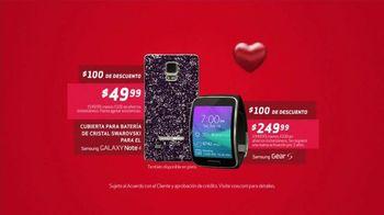 Verizon TV Spot, 'Valentine's Day: Reservaciones' [Spanish] - Thumbnail 6