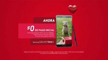 Verizon TV Spot, 'Valentine's Day: Reservaciones' [Spanish] - Thumbnail 7
