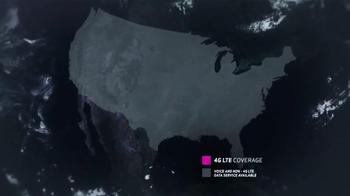 Verizon XLTE TV Spot, 'Never Settle' - Thumbnail 2
