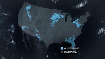 Verizon XLTE TV Spot, 'Never Settle' - Thumbnail 3