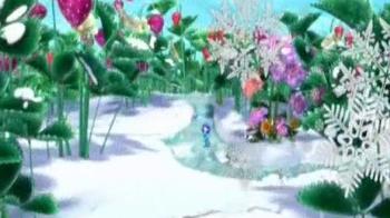 Strawberry Shortcake: Snowberry Days DVD & Digital Copy TV Spot - Thumbnail 7