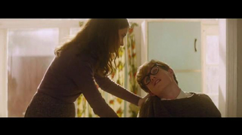 The Theory of Everything - Alternate Trailer 22