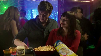 Tostitos Rolls TV Spot, 'Mitch's Party' - Thumbnail 6