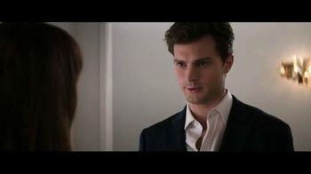 Fifty Shades of Grey - Alternate Trailer 13