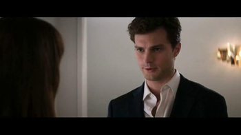 Fifty Shades of Grey - Alternate Trailer 13