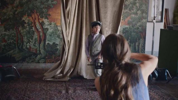 Secret Outlast TV Spot, 'Fotógrafa' [Spanish] - Thumbnail 4