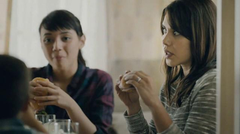 Oscar Mayer TV Spot, 'Holiday Flavor Without The Holiday Fail' [Spanish] - Thumbnail 2