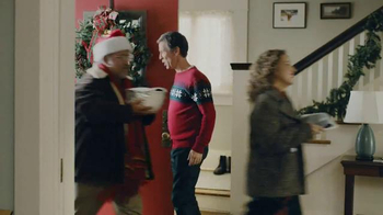 Oscar Mayer TV Spot, 'Holiday Flavor Without The Holiday Fail' [Spanish] - Thumbnail 4