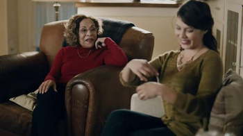 Oscar Mayer TV Spot, 'Holiday Flavor Without The Holiday Fail' [Spanish] - Thumbnail 5
