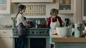 Oscar Mayer TV Spot, 'Holiday Flavor Without The Holiday Fail' [Spanish] - Thumbnail 6