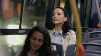 Clorox Bleach TV Spot, 'Casa Limpia' [Spanish] - Thumbnail 1