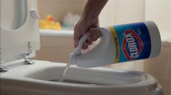 Clorox Bleach TV Spot, 'Casa Limpia' [Spanish] - Thumbnail 2
