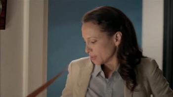 Clorox Bleach TV Spot, 'Casa Limpia' [Spanish] - Thumbnail 4