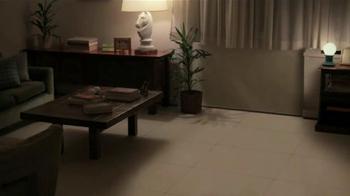 Clorox Bleach TV Spot, 'Casa Limpia' [Spanish] - Thumbnail 5