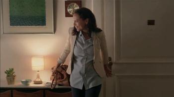 Clorox Bleach TV Spot, 'Casa Limpia' [Spanish] - Thumbnail 6