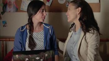 Clorox Bleach TV Spot, 'Casa Limpia' [Spanish] - Thumbnail 8