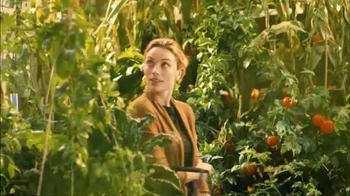 Dole Garden Soup TV Spot, 'Nature Aisle' - Thumbnail 4