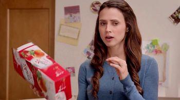 Yoplait Fridge Pack TV Spot, 'Endless Snacks'