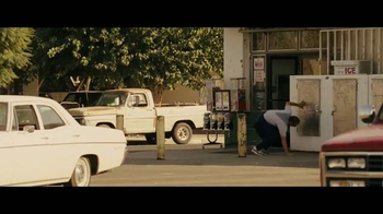 McFarland, USA - Alternate Trailer 21