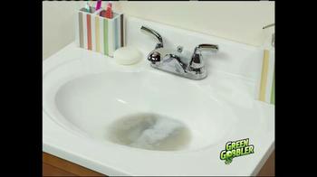 Green Gobbler TV Spot, 'Safe and Simple' - Thumbnail 2