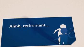 Allianz Corporation TV Spot, 'Even Better Retirement' - Thumbnail 2