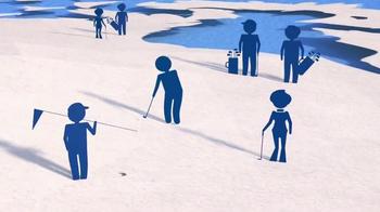 Allianz Corporation TV Spot, 'Even Better Retirement' - Thumbnail 5