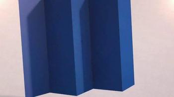 Allianz Corporation TV Spot, 'Even Better Retirement' - Thumbnail 8
