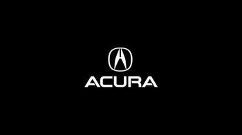 2015 Acura TLX TV Spot, 'AMC: Better Call Saul' - Thumbnail 9