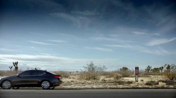 2015 Acura TLX TV Spot, 'AMC: Better Call Saul' - Thumbnail 4