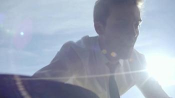 2015 Acura TLX TV Spot, 'AMC: Better Call Saul' - Thumbnail 5