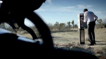 2015 Acura TLX TV Spot, 'AMC: Better Call Saul' - Thumbnail 7