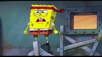The SpongeBob Movie: Sponge Out of Water - Alternate Trailer 40