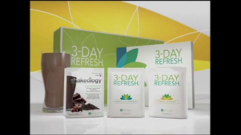 3-Day Refresh TV Spot, 'Breaking News' Featuring Dr. Jim Sears - Thumbnail 3