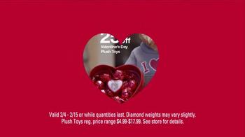 Kmart TV Spot, 'Valentine's Day Dinner' - Thumbnail 8