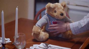 Kmart TV Spot, 'Valentine's Day Dinner' - Thumbnail 3