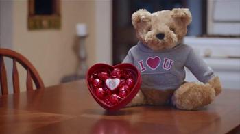 Kmart TV Spot, 'Valentine's Day Dinner' - Thumbnail 7