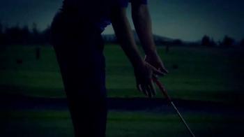 Winn Golf Grips TV Spot, 'Better Feel for Your Game' - Thumbnail 1