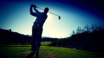 Winn Golf Grips TV Spot, 'Better Feel for Your Game' - Thumbnail 10